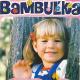 Bambuľka